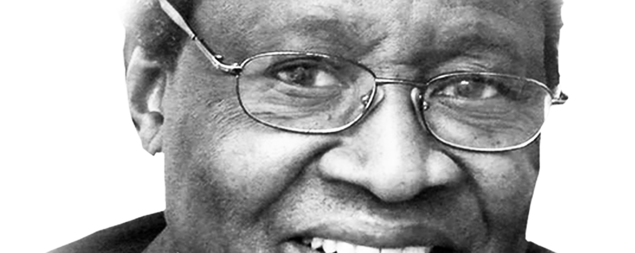 CODESRIA Tribute to Thandika Mkandawire (1940-2020):  Scholar, Mentor and Institution Builder